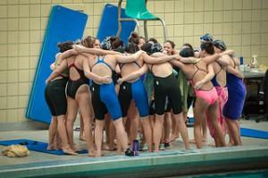 1cceb8b70ef How to Choose a Swim Team
