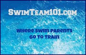 swimteam101ad 2