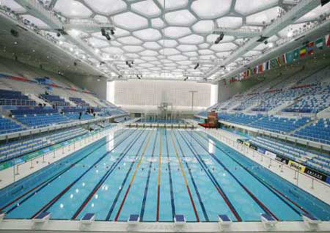 Olympic Size Swimming Pool Dimensions olympic swimming pool length yards - swimming pool reviews