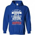 m_I-may-be-wrong-but-I-highly-doubt-it-I-am-a-HOPPER-qcolkqikyb-RoyalBlue
