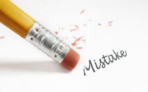 mistake-480x300
