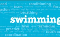 Common Swim Team Terms
