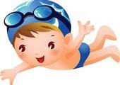 Advice for First Time Rec League Swim Team Parents