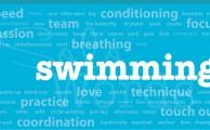 Common Swim Team Terms